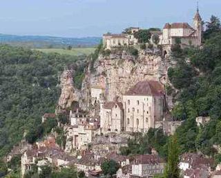 gite rocamadour, chambres d'hôtes - lot quercy